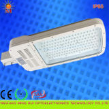 120W DEL Street Light Fixture IP65 3 Years Warranty