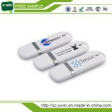 Migliore azionamento istantaneo di vendita del USB 3.0 dei punti