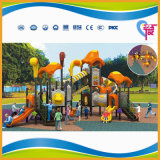 Amusemnet公園(A-15026)のための普及した安い子供の屋外の運動場