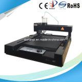 impressora high-technology da panqueca do fabricante da cópia do alimento 3D