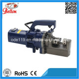 220V/110V Handheld Fácil-Operating Diamond Rebar Cutter