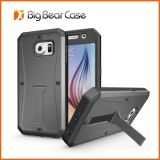Phone Accessories 2015 Mobile Phone Cover for Samsung Galaxy S6