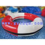 Раздувное кольцо заплывания/раздувная игрушка воды Toys/PVC раздувная
