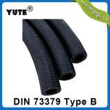De in het groot Yute Slang van de Brandstof van het Merk NBR DIN 73379 2b