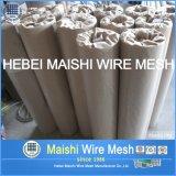 316 Steel di acciaio inossidabile Wire Mesh per Filtering