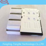 Cartão do PVC do Inkjet de China para a impressora de Epson L800