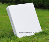 Different Size를 가진 옥외 Gargen Rectangle Square Folding HDPE Table