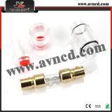 Установленный проводкы автомобиля наборов проводки тональнозвукового усилителя AMP высокого качества фабрики (AMP-014)