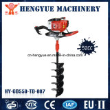 Машины горячего сбывания земные Drilling с CE
