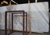 Statuairoの擬似白い大理石の平板