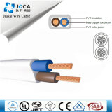 H03VV-F VDE PVC Cable 0.5mm2
