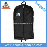 600d Poliéster Foldable Garment Dress Clothes Suits Bag Garment Cover