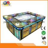 De beste Verkopende Machine van het Spel van de Groef van de Visserij van het Casino van de Arcade