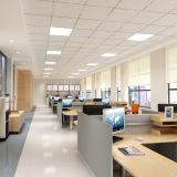 36W Instrumententafel-Leuchte des Rahmen-LED für Büro und Badezimmer