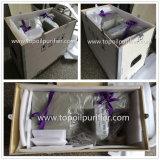 Vollautomatisches geschlossenes Cup-Flammpunkt-Testgerät (TPC-3000)