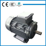 HighqualityのMS Series Three Phase Motor