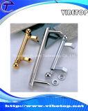ステンレス鋼のアルミニウム浴室の安全手すり