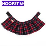 Mode Small Dog Clothes et Dog Dress
