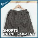 Inone 027 Mens nuota gli Shorts casuali della scheda dei pantaloni di scarsità