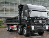 판매 Iveco Genlyon 8X4 380HP 트럭