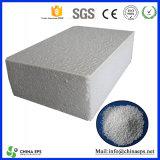 EPS Сырье Материал шариков для полистирольных блоков на Sell