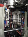 Plastic het Vormen van de Slag van de Ledenpop Machine