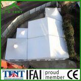 PVC展覧会の屋外のイベントのテント