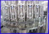 Glass automática Botella de vino de llenado de la máquina