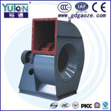 (4-72-C) 220V Centrfugal 송풍기