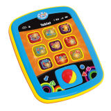 Music (H0895100)のセリウムApproval Kids Laptop Learning Phone Toy