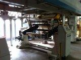 Utilisé le Ce Standard Laminating Machinery pour Paper Pallet