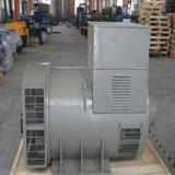 vendita 5kVA del fornitore 2%off all'alternatore del diesel del pezzo di ricambio 2500kVA