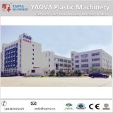 プラスチックびん機械製造業者のためのYaovaの吹く機械装置