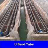 La Cina Manufacturer di U Stainless Steel Tube