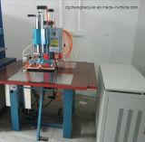 高いFrenquencyの二重ヘッドプラスチック溶接機、セリウムはプラスチック溶接工を承認した