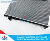 OEM en aluminium 19010-PLC-901 Pdi 2354 du radiateur Civic'01-05 Es7/Es8 pour Honda