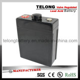 2V200ah Long Life Gel Battery Solar Stromnetz