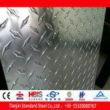 Алюминиевый лист 3105 картины диамант 5 штанг