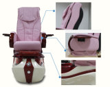 Pedicure SPA Massage Chair per Nail Salon