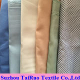 Tessuto stampato del cotone TC del poliestere per il tessuto di Shirting