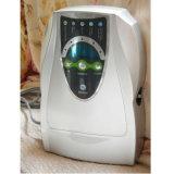 Générateur portatif de l'ozone de l'épurateur 500mg de l'eau de l'air 110/220V avec à télécommande