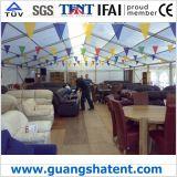 Qualitäts-grosses Hochzeits-Festzelt-Zelt