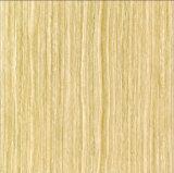 [بويلدينغ متريل] خشبيّة يزجّج خزف [تيل فلوور تيل] جدار قرميد, نسخة رخاميّة [سرميك تيل] حجارة قرميد 600*600
