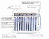 Tipo condicionador de ar solar do duto para Hotal (TKF (R) - 100NW)