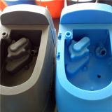 大きい口Sale003のための巨大な (CIP)タンクきれい場所の床のスクラバー