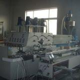 機械価格を作るPPによって回される溶解によって吹かれるろ過材