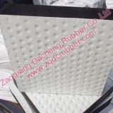 브리지 Rubber Bearing Pad (중국제)