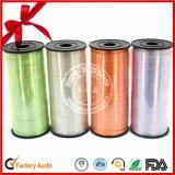 Heiße verkaufenindividualisierung kopierte Polyester-Farbband-Rolle