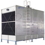 Niedriges Price GRP Cooling Tower für Industry