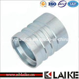 (00402) Hydraulische Schlauch-Scheibe-Befestigungen mit Qualität
